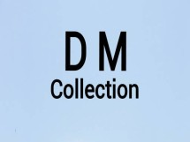 D & M collection