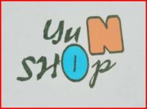 Yun Shop ON