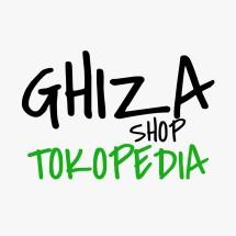 Ghiza Shop