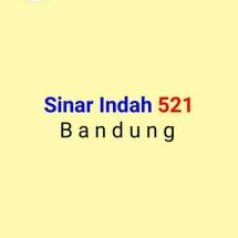 Sinar Indah 521