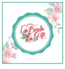 Fiorella Gift