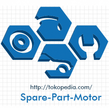 Spare Part Motor