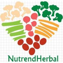 Toko Nutrend Herbal