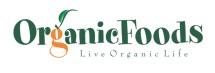 @Organicfoods_