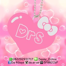 Drs_id