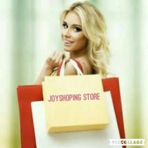 JoyShophing