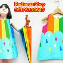 rasharaz shop