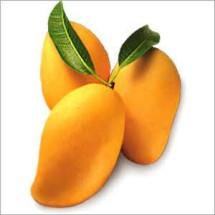 Mangga Jaya