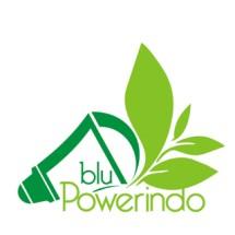blu-Powerindo