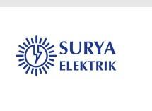 SURYA-ELEKTRIK