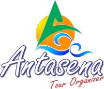 antasena tour