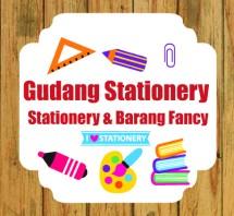 Gudang Stationery