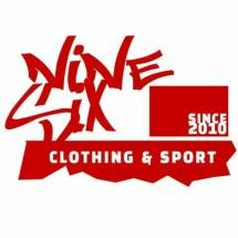 Nine Six Clothing