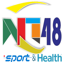 nqsport48