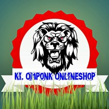Ki.OmponK'Onlineshop