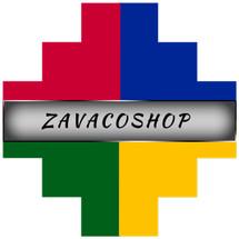 zavacoshop