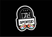 DAK SPORT ID STORE