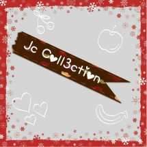 Jc Coll3ction