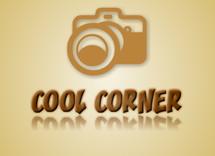 Cool Corner