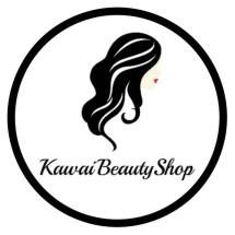 Kawaibeautyshop