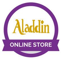 Alladin Shop