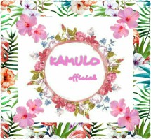 KAMULO SHOP