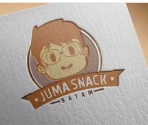 Juma Snack