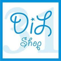 DilShop31
