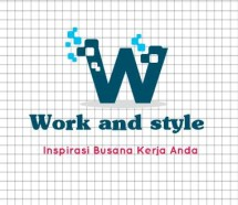 Work & Style