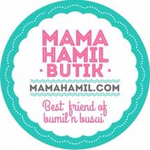 MamaHamil Butik