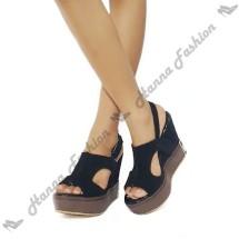 zihan shoes