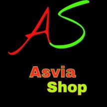 Asvia Shop