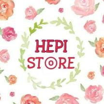 Hepi Store