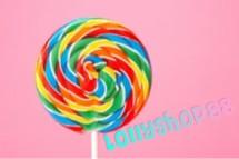 Lollyshop88