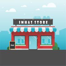 Imhas Store