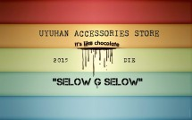 UYUHAN ACCESSORIES