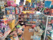 Popy Store