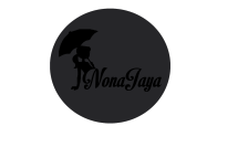 NONA DJAYA
