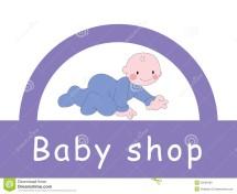 baby&kids'shop