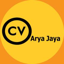 CV.Arya Jaya