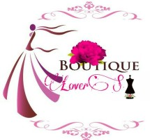 Boutique Lovers