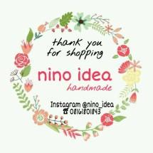 nino idea shop
