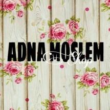 adna-moslemshop1