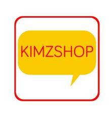 KIMZSHOP
