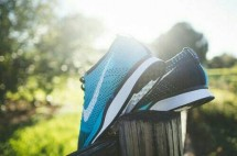 Sneakers Store21