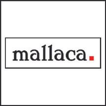 Mallaca Store