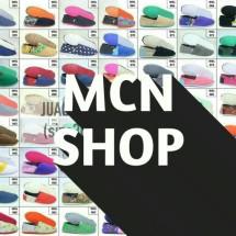 MCN Shop