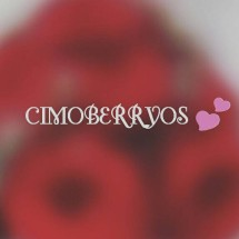 Ries Cimoberry
