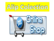 Alip Colection