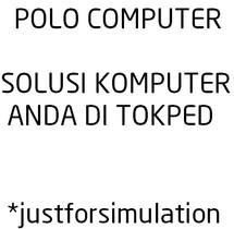 Polo Komputer